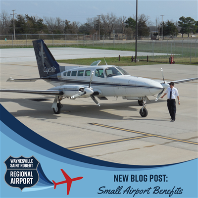 WSRA Blog Post Sm Airport Benefits